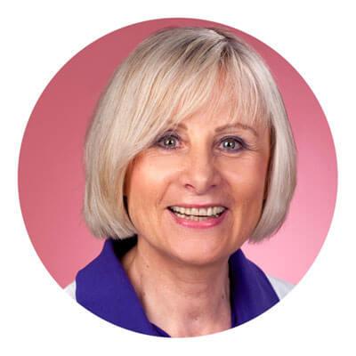 Elisabeth Börnemeier-Knocke
