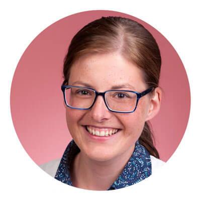 Vera Machann