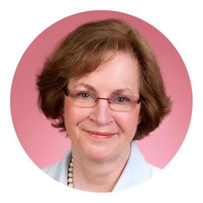 Madeleine Moll