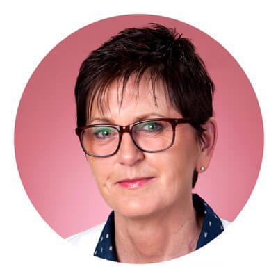 Elisabeth Neisens