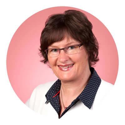 Christiane Rennert