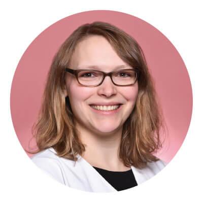 Frauke Meermeier
